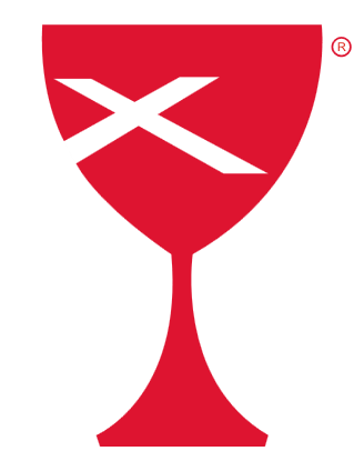 DOC-Chalice-Solid-Red