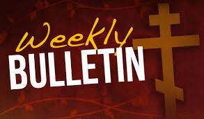 weeklybulleting