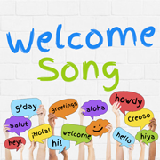 welcomesong